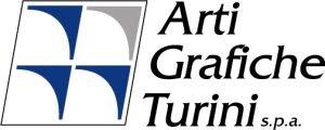 ARTI GRAFICHE TURRINI