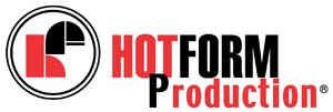 HOT FORM PRODUCTION