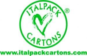 ITALPACK CARTONS