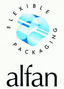 ALFAN