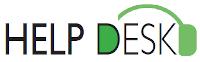 Help-Desk_PNG