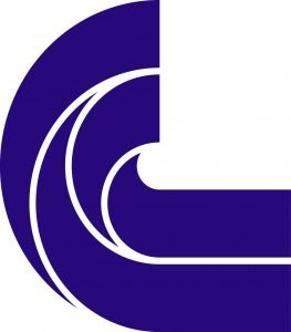 CommerCarta