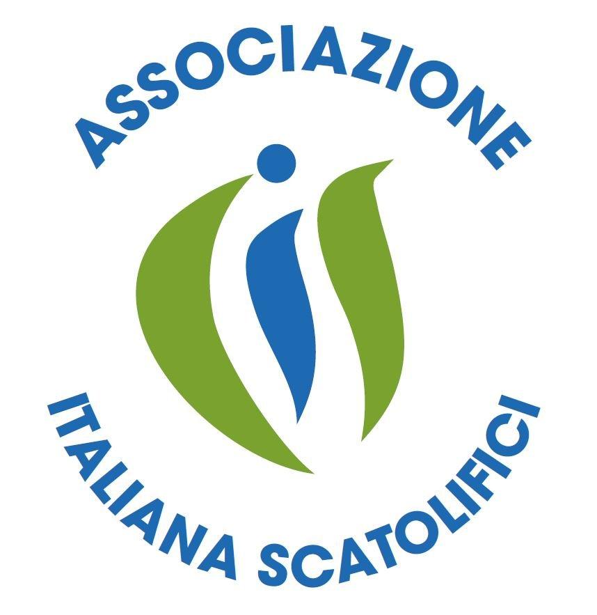 Associazione CIS