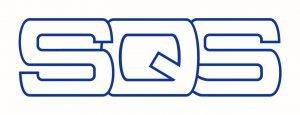 Associazione Svizzera per la certificazione dei Sistemi di Qualità