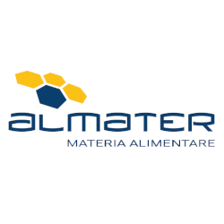 ALMATER