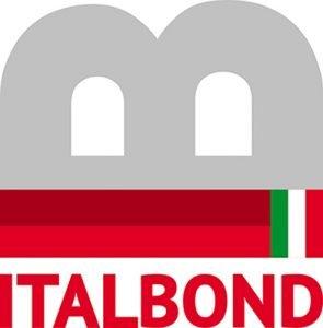 ITALBOND